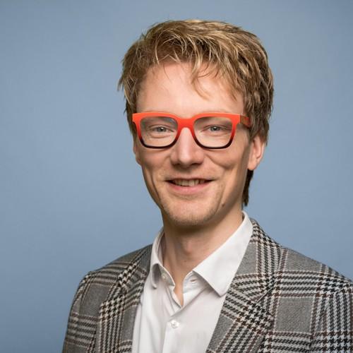 Thomas Flügge