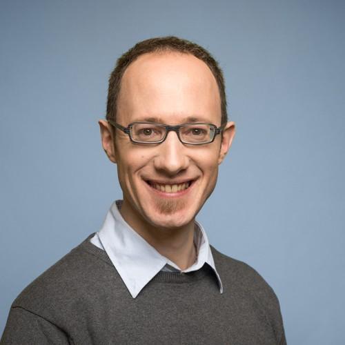 Simon Hofstetter