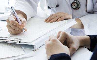 """""""Menschen ohne Krankenversicherung brauchen unbürokratisch ärztliche Hilfe"""""""