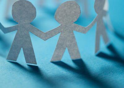 """Diakonie prüft """"Europäische Säule sozialer Rechte"""" auf gerechtes Miteinander"""