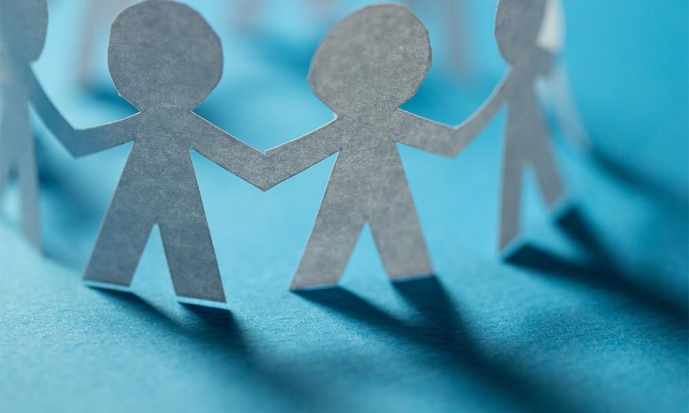 Ein neuer Berufseinstieg in das sozialdiakonische Amt