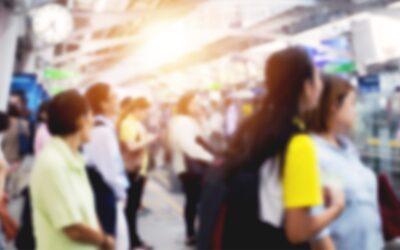 Flankierende Massnahmen – Chance oder Gefahr für den Arbeitsmarkt?