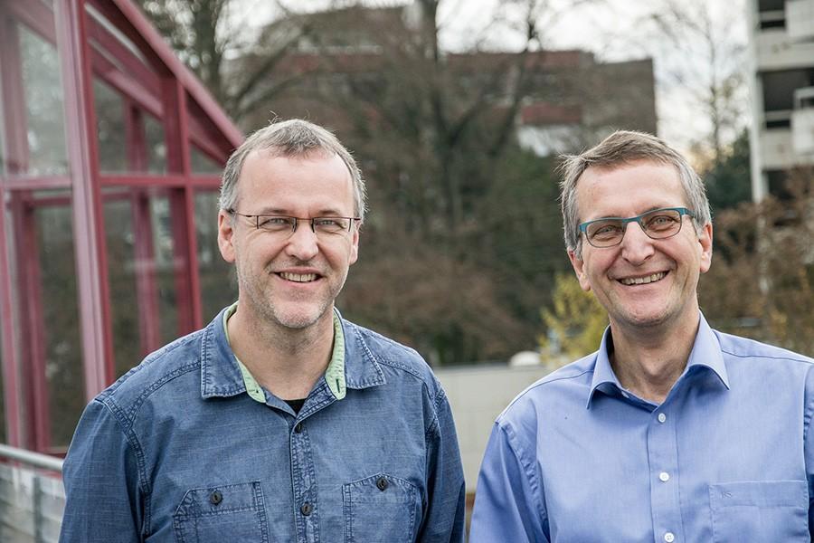 Christoph Schwarz wird neuer Rektor des TDS Aarau