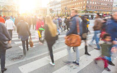 Freiwilligenarbeit mit Flüchtlingen ist beliebt, sagt HEKS-Studie