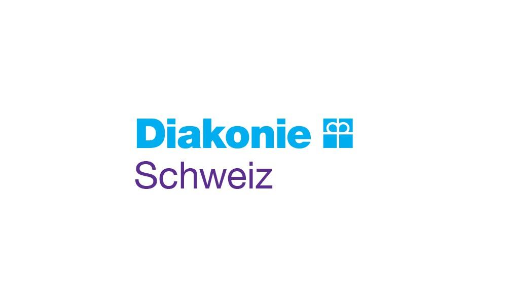 diakonie.ch: Das Fachportal der Diakonie Schweiz