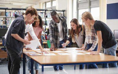 Bund prämiert soziale Projekte von Jugendlichen für Entwicklungsländer