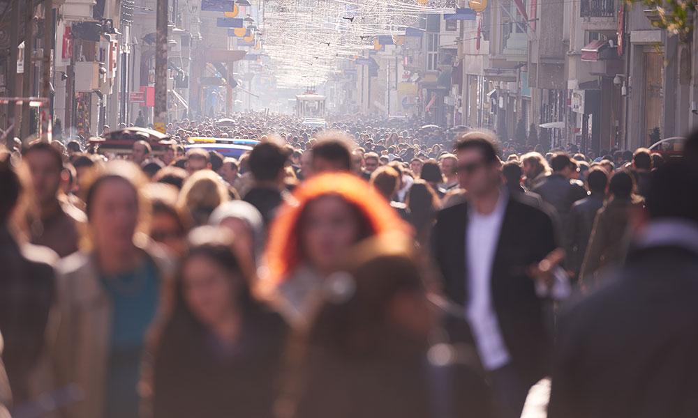 D: Studie: Ehrenamt stärkt prosoziale Wertorientierung bei Jugendlichen