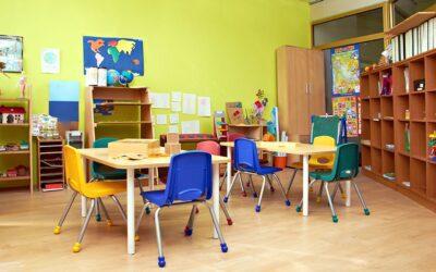 473 Millionen Kinder gehen nicht zur Schule