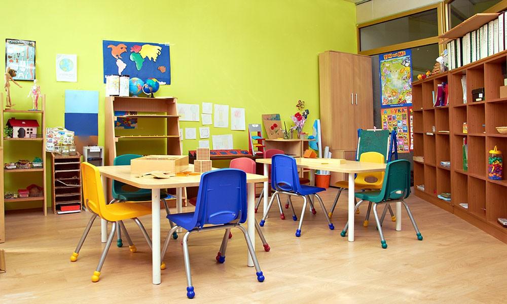 PL: Bildung für alle – Diakonie Polen fördert benachteiligte Kinder