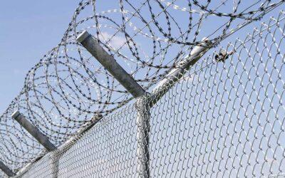 Flüchtlingshilfe: Legale Fluchtwege retten leben