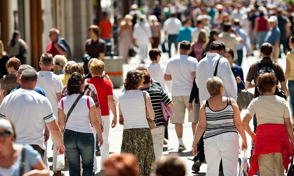 CH: Weiterbildungsoffensive für Personen in der Sozialhilfe