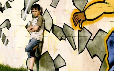 Corona: Mehr psychische Probleme bei Kindern