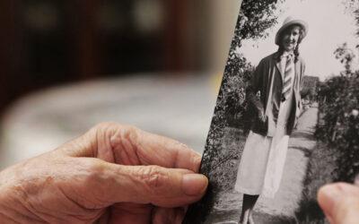 AT: Diakonie Österreich zum Welt-Hospiztag: in Würde sterben ist ein Recht