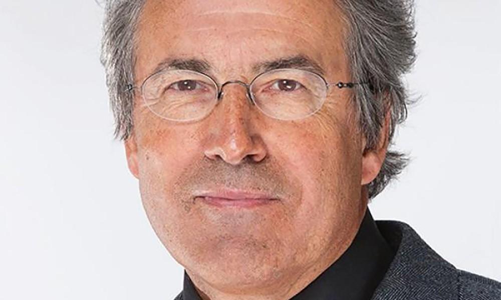 CH: Walter Schmid zum neuen HEKS-Stiftungsratspräsident gewählt