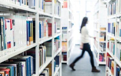 Diakonie Österreich beobachtet Rückschritte in der schulischen Inklusion