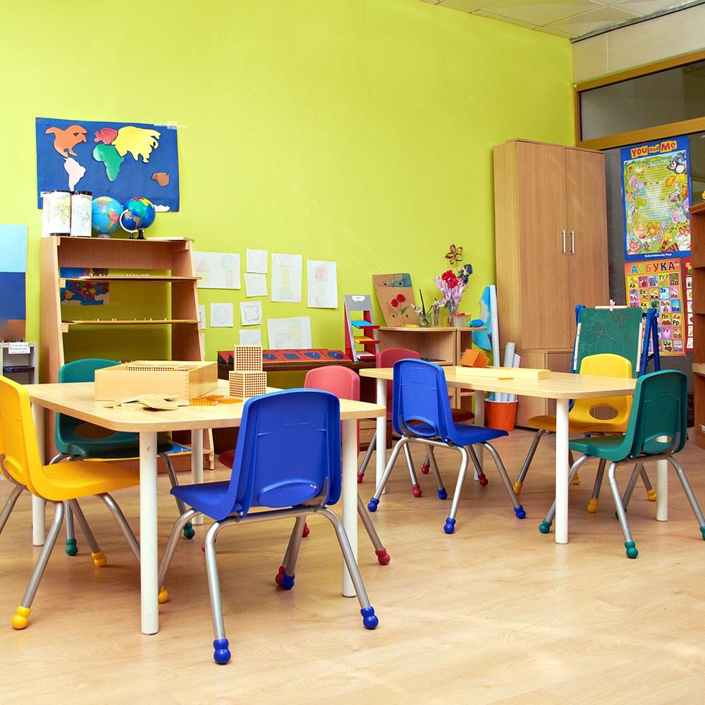 Schlechte Noten für Schweizer Bildungsmobilität
