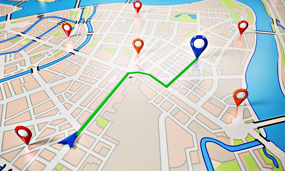 CH: IV-Rentner sollen mit GPS-Peilsendern überwacht werden