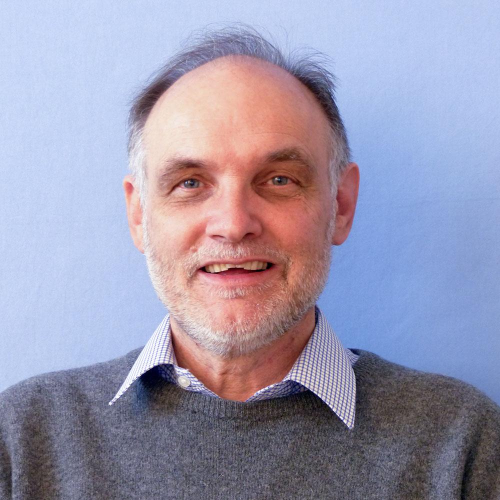 Roland Luzi