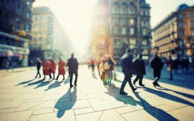 Studie zeigt gravierende Lücken beim Rechtsschutz von Sozialhilfebeziehenden