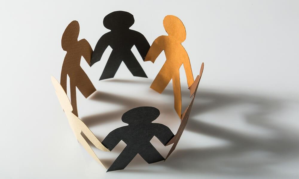 Zivildienst in Sozialdiakonie und Kirche