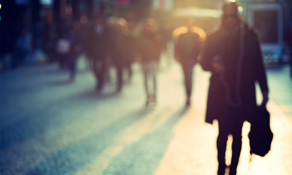 CH: Aufbruch und Ernüchterung – Studie zu jungen Secondos in der Schweiz