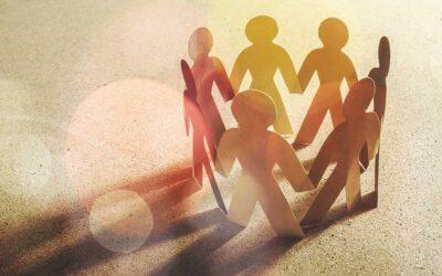 Baselland: Diakonie macht die Gesellschaft zur integrativen Gemeinschaft