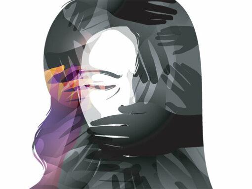 Material: Istanbul-Konvention zum Schutz vor Gewalt gegen Frauen