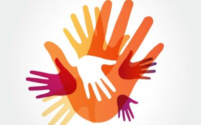 Kinderhospizarbeit ist mehr als Pflege