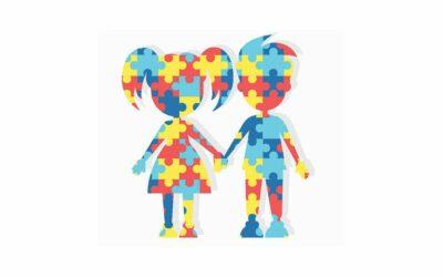 Welt-Autismustag: Diakonie Österreich für mehr Inklusion