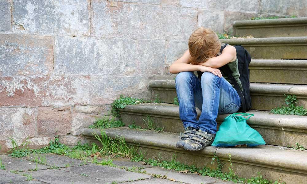 CH: Neue Studie zu Gewalt in Schweizer Erziehung