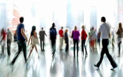 Eurodiaconia veröffentlicht zweiten Bericht über Auswirkungen von COVID-19 auf Sozialdienstleister