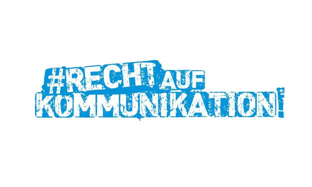 AT: Diakonie startet Kampagne für Menschen mit Sprachbeeinträchtigungen