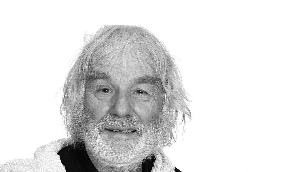 CH: Gedenk-Taler zu Ehren von Ernst Sieber