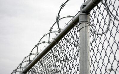Flüchtlingshilfe fordert legale Zugangswege für Schutzsuchende