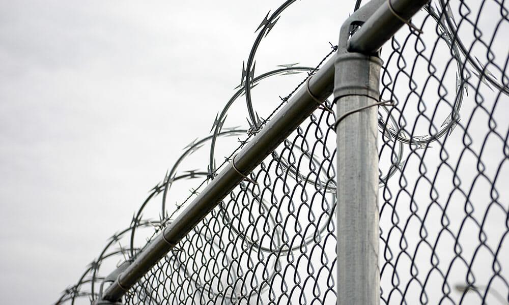 Diakonie und UNHCR fordern Resettlement-Ausweitung