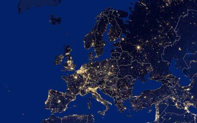 Evangelische Kirchen rufen zur Teilnahme an Europawahl auf