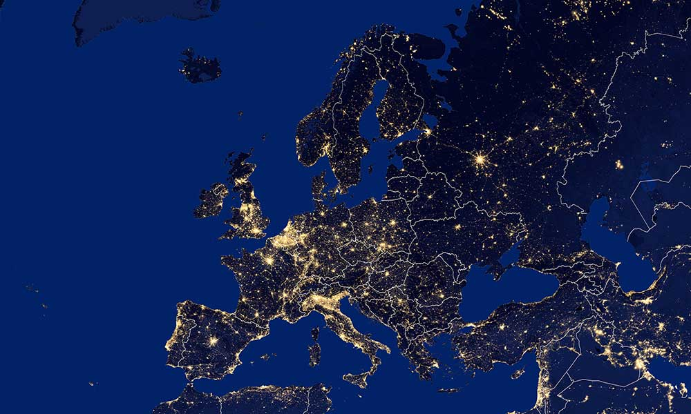 Eurodiaconia vergibt Praktikumsplatz in der Kommunikation