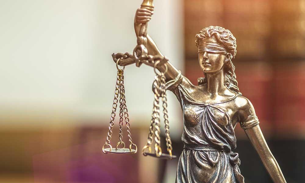 Ehe für alle: Rechtskommission für Öffnung auf dem Gesetzesweg