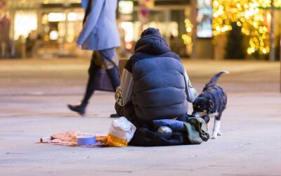 Corona: 28 Organisationen besorgt über Konsequenzen für arme Menschen