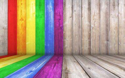 Bei Volks-Ja will St.Galler Kirche gleichgeschlechtliche Paare trauen