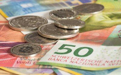 Berner Stimmvolk lehnt Sozialhilfekürzungen ab