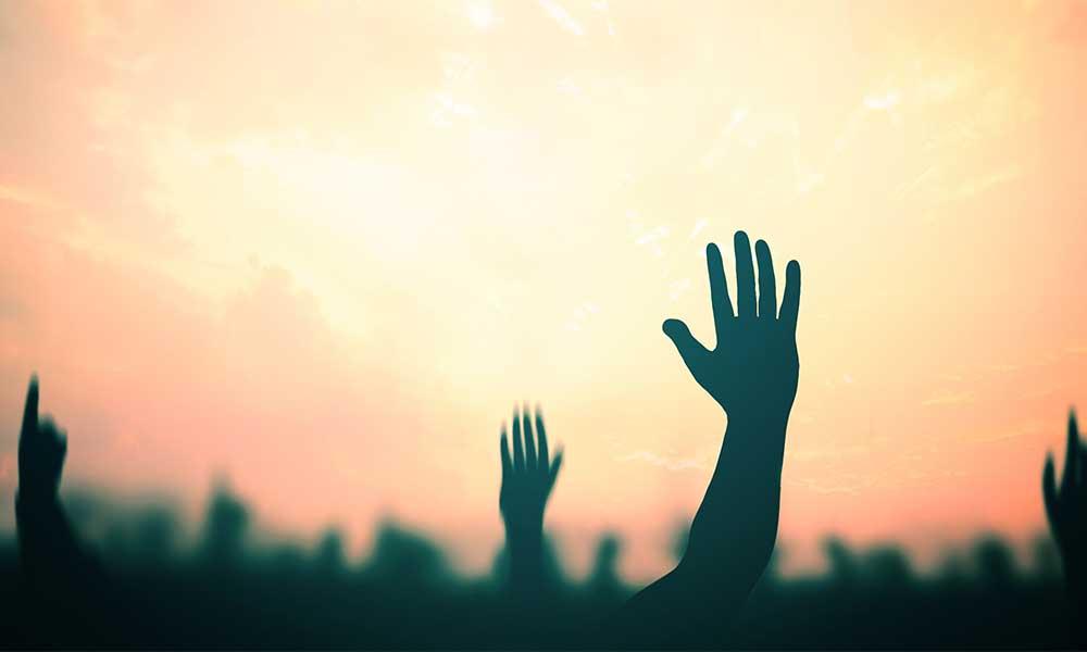 50. Ökumenische Kampagne als Hommage an den Einsatz von Frauen