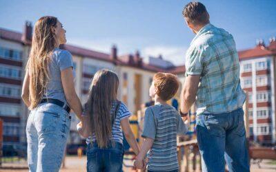 Eidgenössische Familienkommission befürwortet 38 Wochen Elternzeit