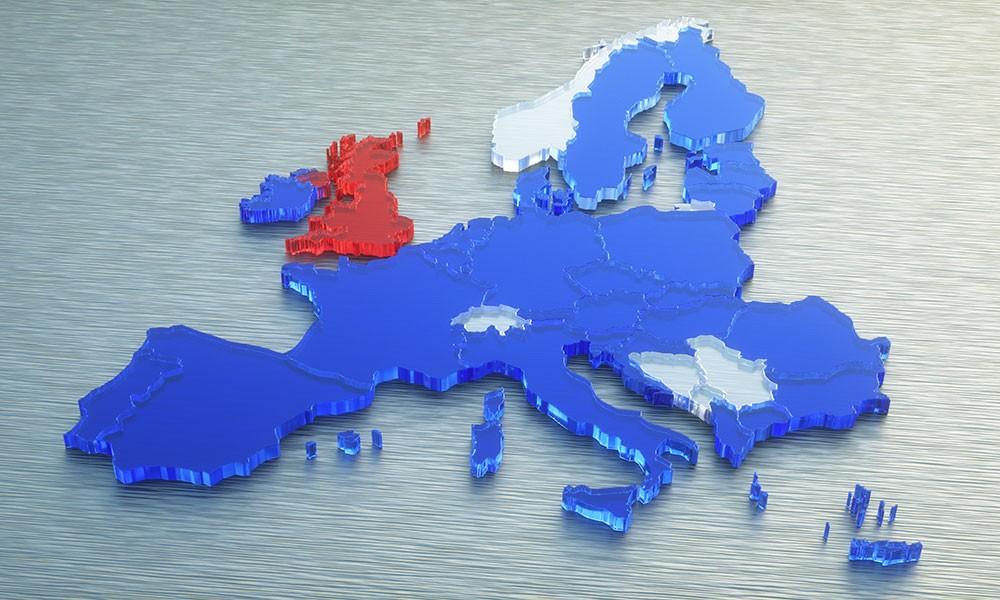 Eurodiaconia-Generalversammlung zum europäischen Miteinander im Schatten des Brexit