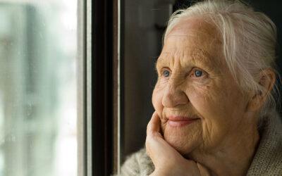Bund lanciert Demenz-Plattform