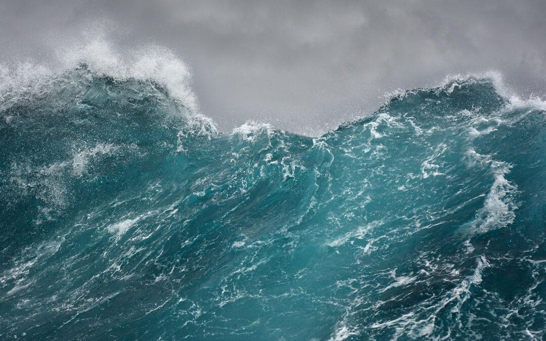 Weltflüchtlingstag: Diakonie fordert solidarische Aufnahme von Bootsflüchtlingen