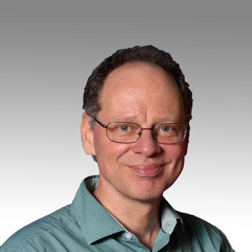 Stephan Schranz