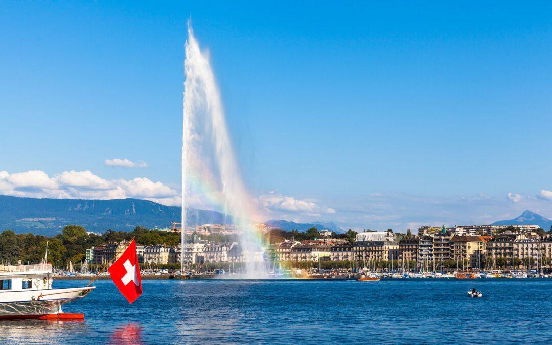 Westschweizer Sozialdiakonie: Ordination ist Standard