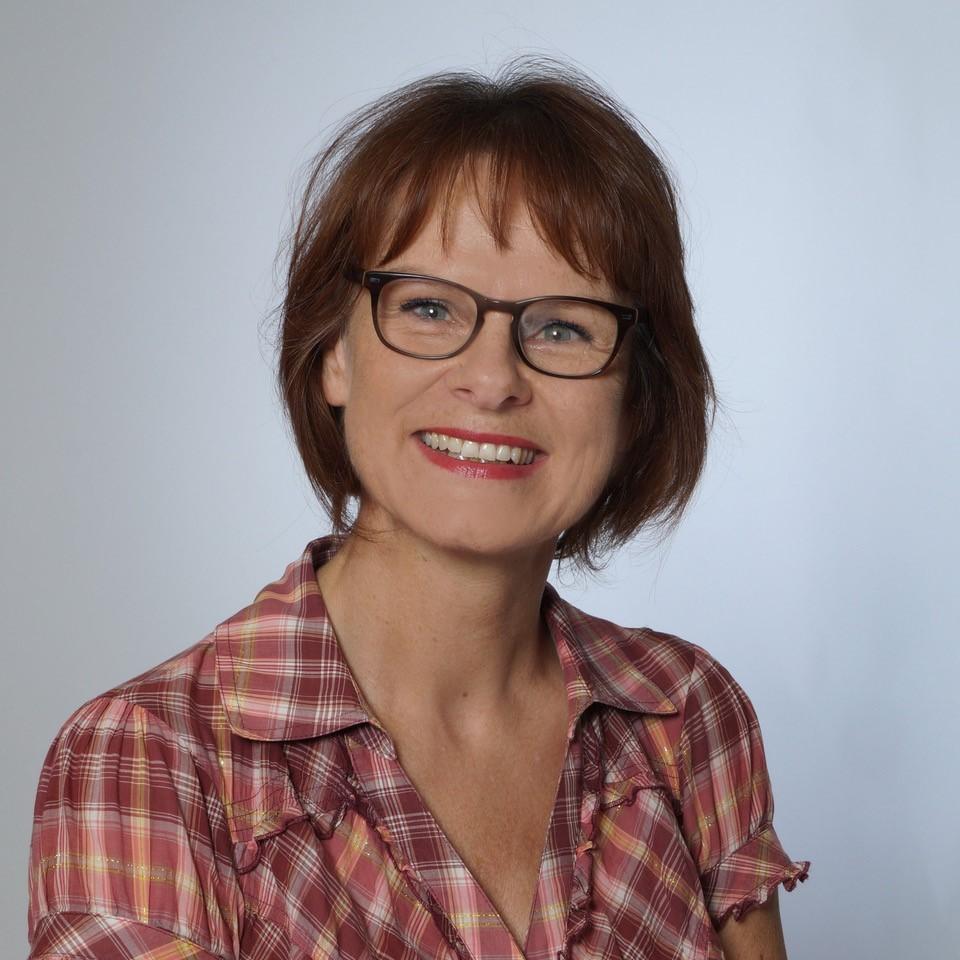 Leonie Ulrich