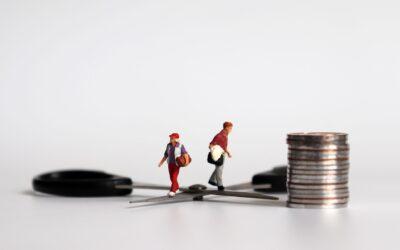Weisse und schwarze Liste zur Durchführung der Lohngleichheitsanalyse lanciert
